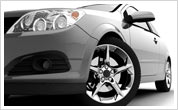 New Auto Loans