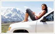 Auto Refinance Loans