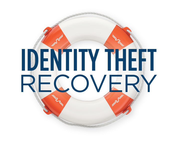 Identity Theft Recovery Services