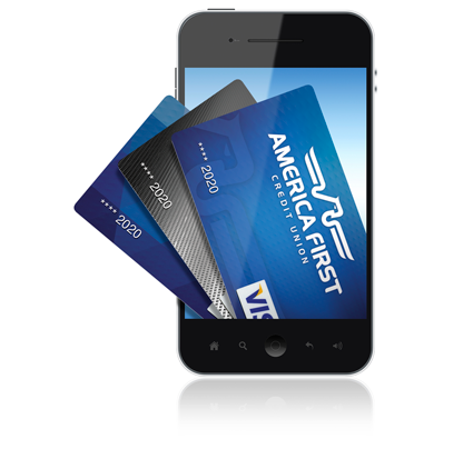 Smartphone Mobile Payments